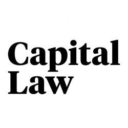 CapitalLaw
